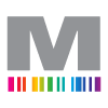 Metabiomics square logo